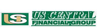 U.S. Central Financial Group. Grand Island, NE