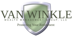 Van Winkle Wealth Management Group, LLC